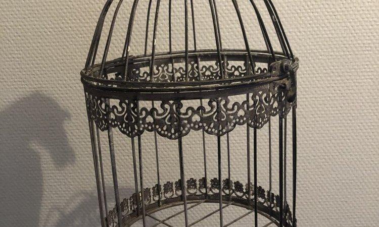 Location d'urne pour mariage à Redon